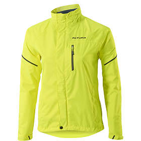 Altura Nevis III Waterproof Jacket (Women's)