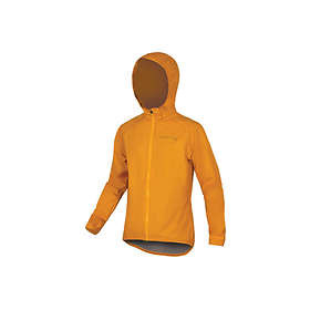Endura MTR Shell Jacket (Men's)