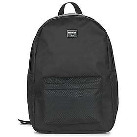 Billabong All Day Backpack 20L
