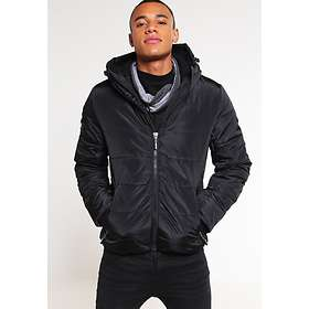 Superdry Sports Puffer Jacket (Men's)