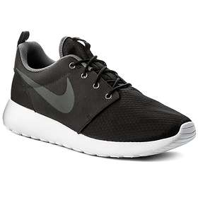 Nike Roshe One SE (Men's)