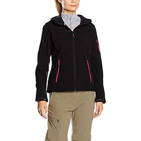 Icepeak Lacy Softshell Jacket (Women's)