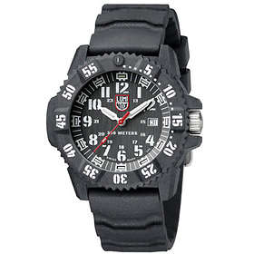 Luminox Master Carbon Seal A.3801