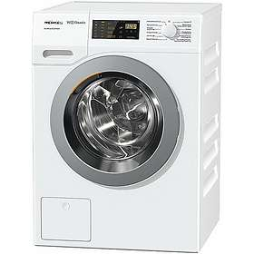 Miele WDD030 Eco (White)
