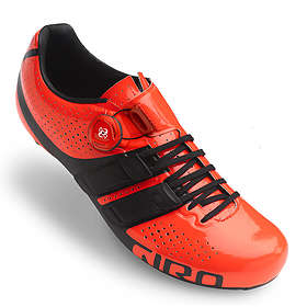 Giro Factor Techlace (Men's)