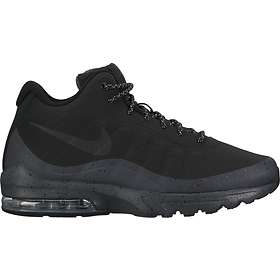 089ddc3b5341 Find the best price on Nike Air Max Invigor Mid (Men s)