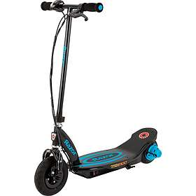 Razor PowerCore E100 Electric Scooter