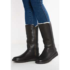 118a9752f5f UGG Australia Abree II Leather Women's Boots specs - Info ...