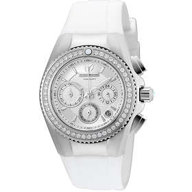 TechnoMarine Cruise TM-115232