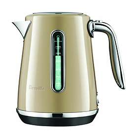 Breville Soft Top Luxe BKE735 1.7L
