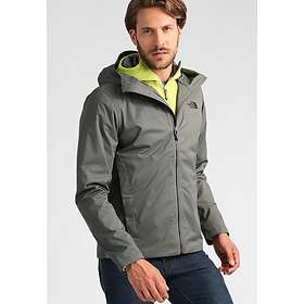 The North Face Morton Triclimate Jacket (Men's)