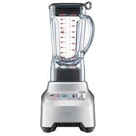 Sage Appliances Boss Blender