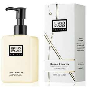 Erno Laszlo Hydra-Therapy Cleansing Oil 195ml