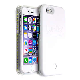 release date: 14ce5 b92c9 Find the best price on LuMee Selfie Light Case for iPhone 5/5s/SE ...