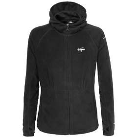 Trespass Marathon Microfleece Jacket (Women's)