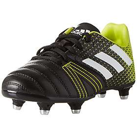 Adidas All Blacks SG (Jr)
