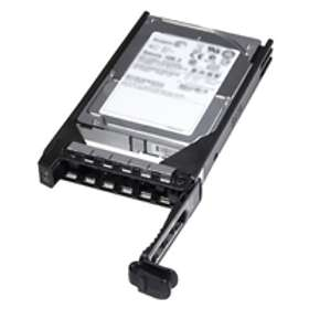 Dell 400-ANWD 10TB