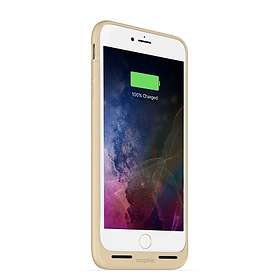 Mophie Juice Pack Air for iPhone 7 Plus/8 Plus