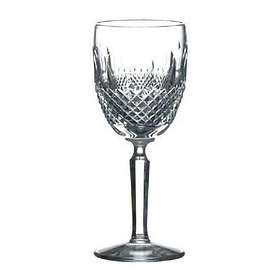 Waterford Colleen Tall Claret Wine Glass