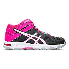 asics gel beyond 5 womens