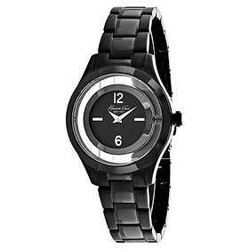 Kenneth Cole 10026948