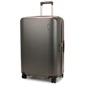Samsonite Pixelon Spinner 69cm