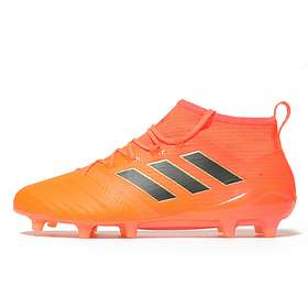 best service fed2e d9e88 Find the best price on Adidas Ace 17.1 Primeknit FG (Mens)  Compare deals  on PriceSpy NZ
