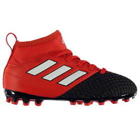 44d44c76885 Find the best price on Adidas Ace 17.3 Primemesh AG (Jr)