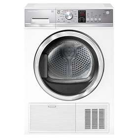 Fisher & Paykel DH8060P1 (White)