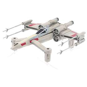 PropelRc Star Wars Collection T-65 X-Wing Starfighter (Collectors Edition) RTF