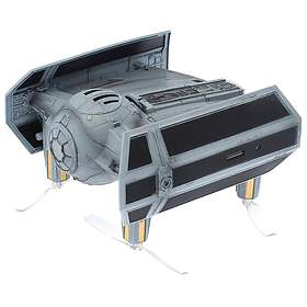 PropelRc Star Wars Collection Tie Advanced X1 (Collectors Edition) RTF