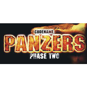 Codename Panzers: Phase Two (PC)