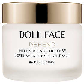 Doll Face Defend Intensive Age Defense Cream 60ml
