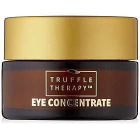 Skin&Co Roma Truffle Therapy Eye Concentrate 15ml