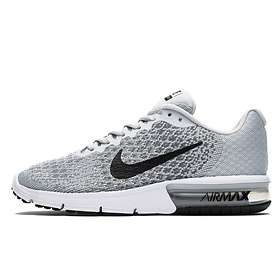 Nike Air Max Sequent 2 (Women's)