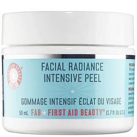 First Aid Beauty Facial Radiance Intensive Peel 50ml