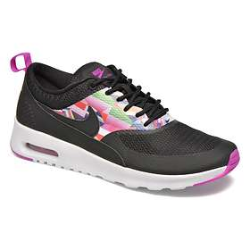 huge selection of 68070 28d93 Nike Air Max Thea Print (Unisex)