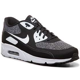 Find the best price on Nike Air Max 90 Ultra 2.0 Essential (Men s ... 4ed0e532c