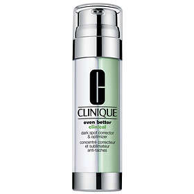 Clinique Even Better Clinical Dark Spot Corrector & Optimizer 30ml