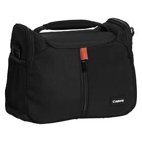 Canon DSLR Twin Bag