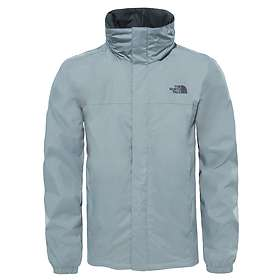 The North Face Resolve 2 Jacket (Men's)