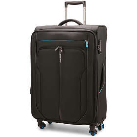 Samsonite Lite-Sphere SPL Spinner Expandable 71cm