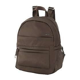 3d8ab7c71a Find the best price on Samsonite Move 2.0 Backpack | Compare deals ...