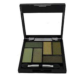 lol Cosmetics Rotational Eyeshadow Palette 5g