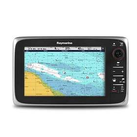 Raymarine c95 (Excl. transducer)