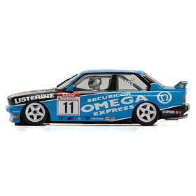 Scalextric Bentley Continental GT3 Team HTP (C3846)