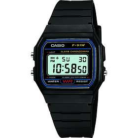 Find the best deals on Watches - Compare prices on PriceSpy NZ f736c5ab4