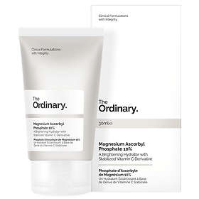 The Ordinary Magnesium Ascorbyl Phosphate 10% Brightening Hydrator 30ml