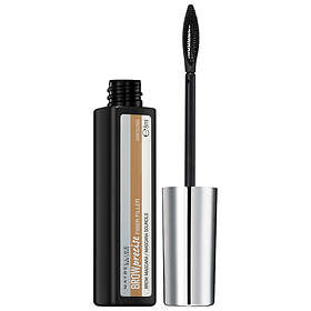2a5f85cd8fb Find the best price on Maybelline Brow Precise Fiber Volumizing ...