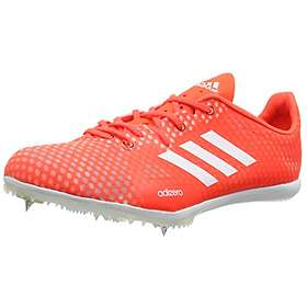 finest selection bc952 10a7e Find the best price on Adidas Adizero Ambition 4 (Men s)   Compare deals on  PriceSpy NZ
